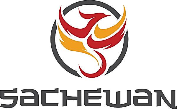 sachewan_cv.jpg
