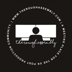 The Rough Assembly Webinars