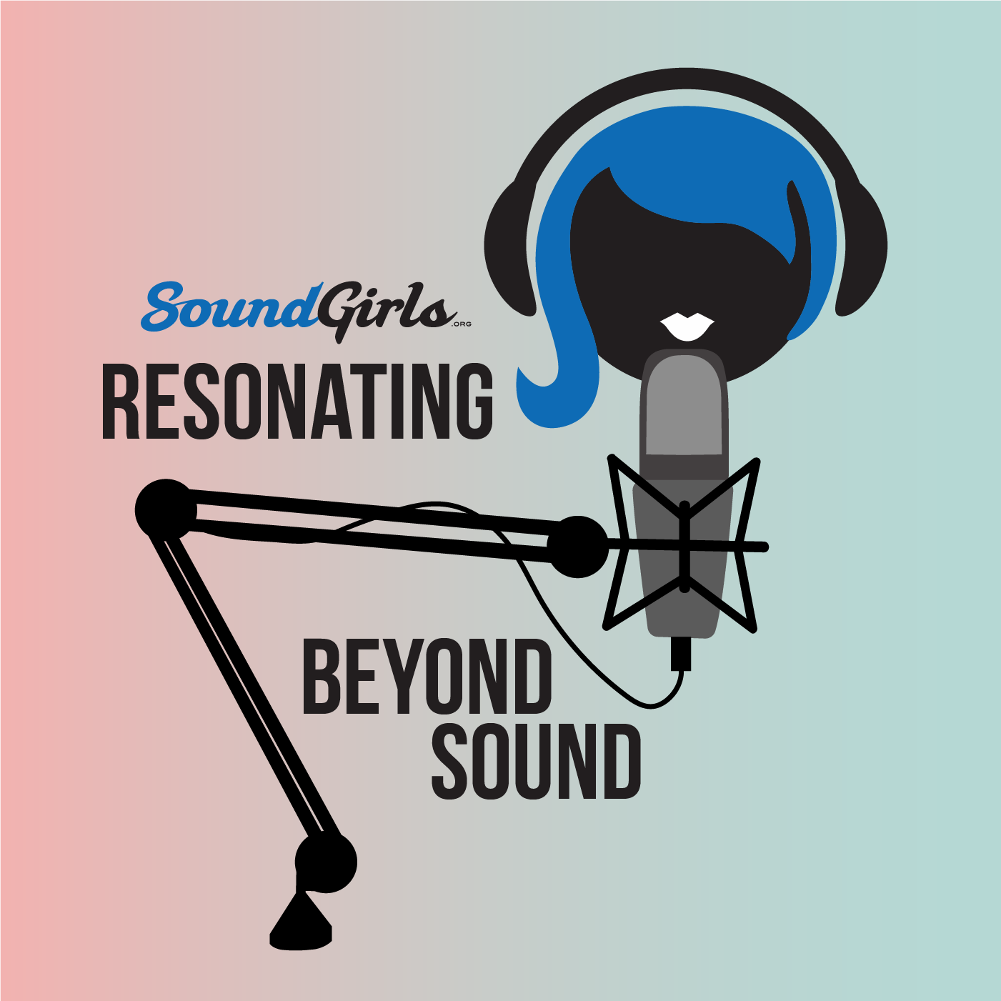 SoundGirls Podcast