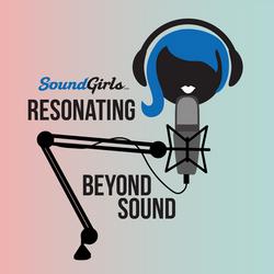 SoundGirls Podcast