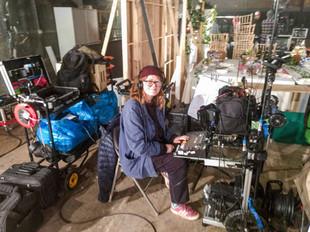Cassandra Rutledge at work_1.jpg