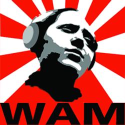 Women's Audio Mission (US)