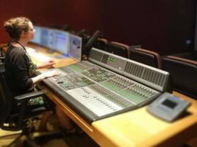 Susan Pennington at work.jpg