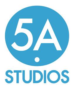 5A Studios
