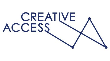 Set Access UK Film Talent Development Programme
