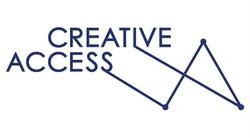 Set Access UK Film Talent Development Programme
