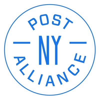 Post New York Alliance
