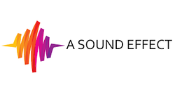 Building a Successful Post Sound Workflow