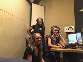 Leslie, Anna and Naomi at work_1.jpg