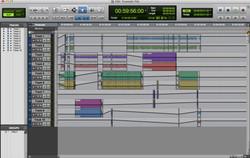 Dialog Editing Basics with April Tucker