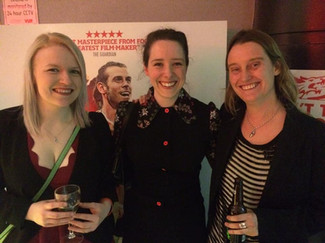 Sophie Mapplebeck, Susan, Anna.jpg