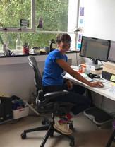 Adele Fletcher at work_1.jpg