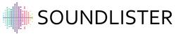 Soundlister
