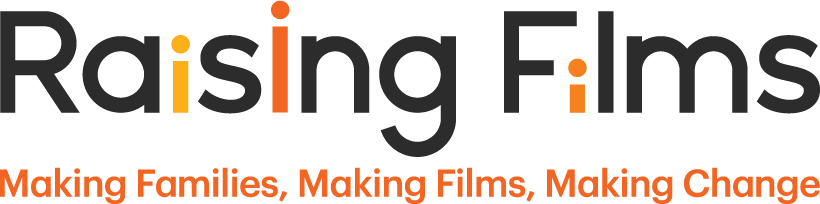 Raising Films (UK)