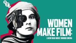 Women Make Film (Documentary)