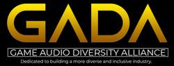 Game Audio Diversity Alliance