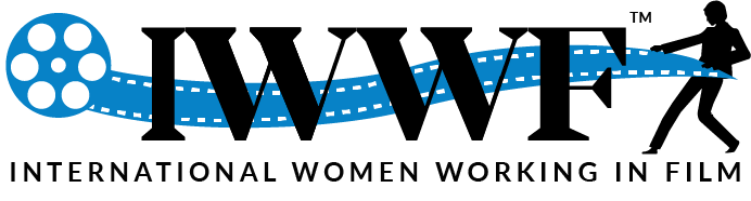 International Women Working in Film