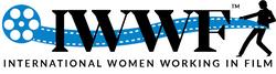 International Women Working in Film