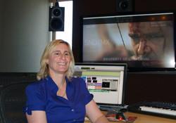 Ann Scibelli Interview