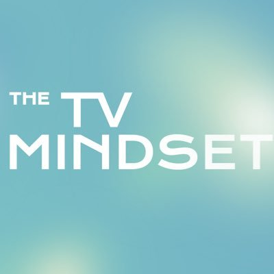 The TV Mindset