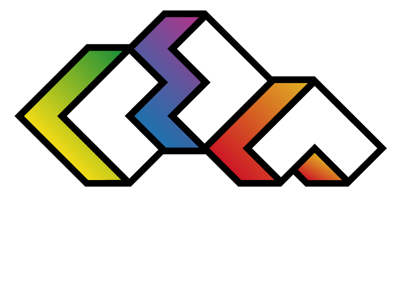 Creative Diversity Network (UK)