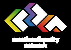 Creative Diversity Network (UK)