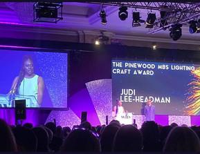 Judi Lee Headman at work 2.jpg