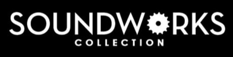 The SoundWorks Collection