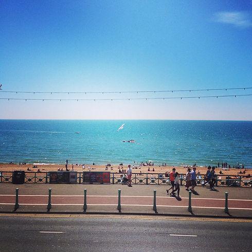 Brighton beach 2013 insta.jpg