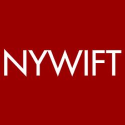 New York Women in Sound & TV