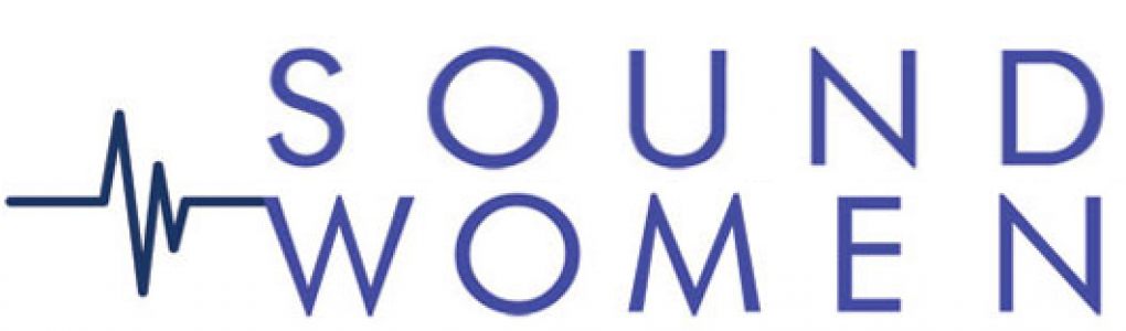 SoundWomen (UK)