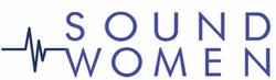 SoundWomen (UK)