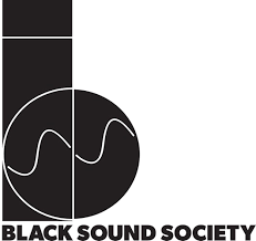 Black Sound Society