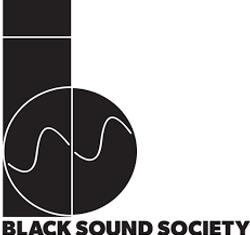 Black Sound Society