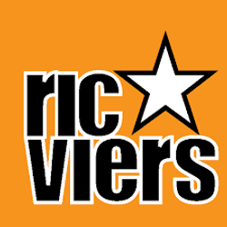 Ric Viers' Resources