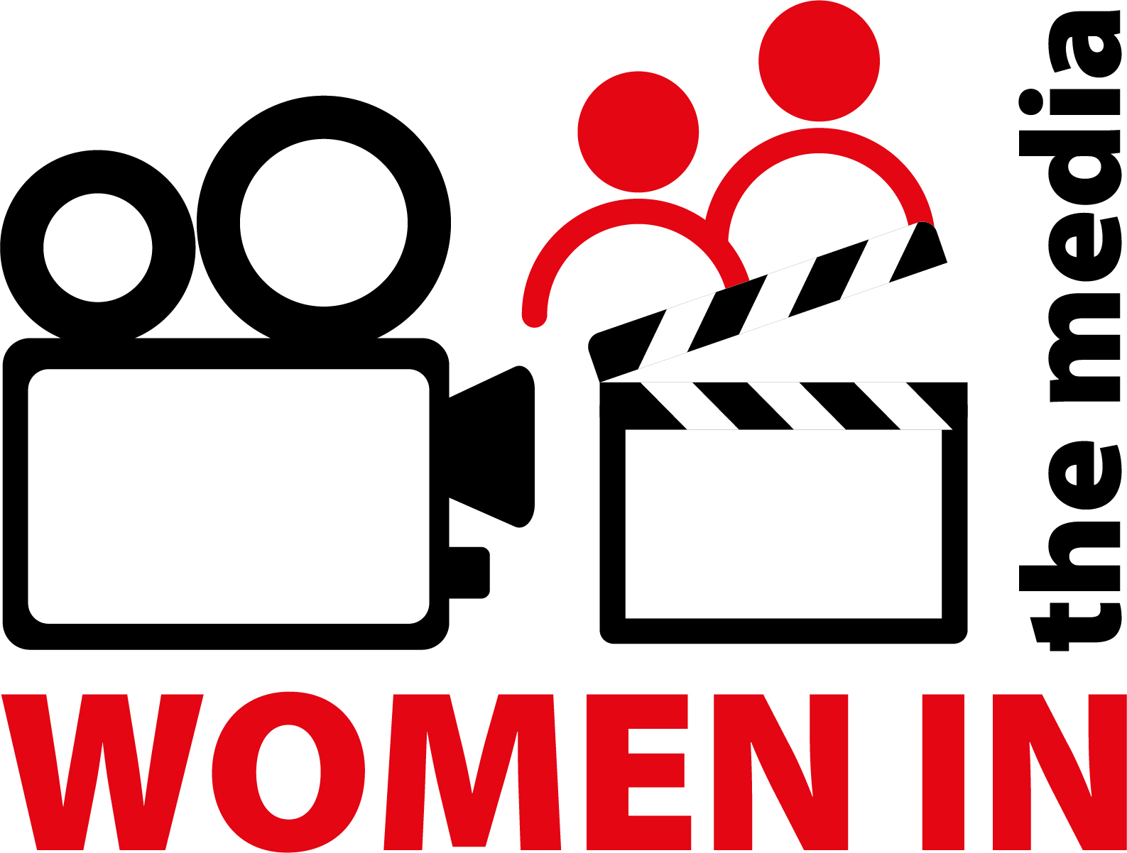 Women In The Media (WOMED) Project Erasmus+