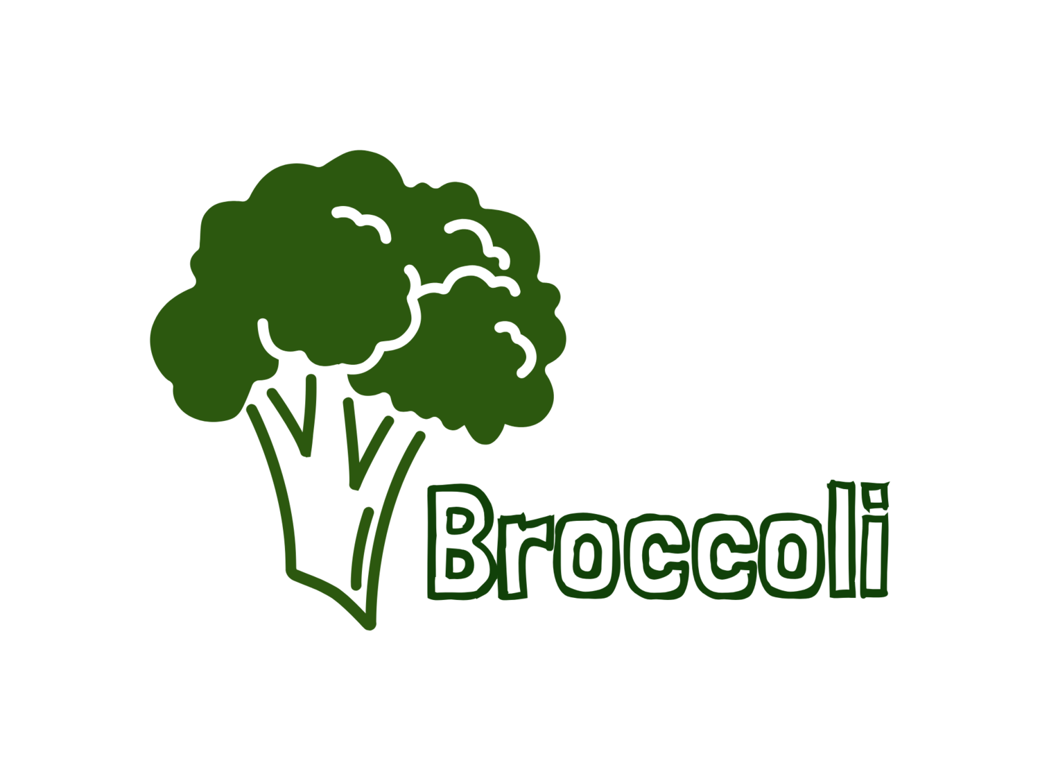 Equality in Audio Pact | Broccoli Content