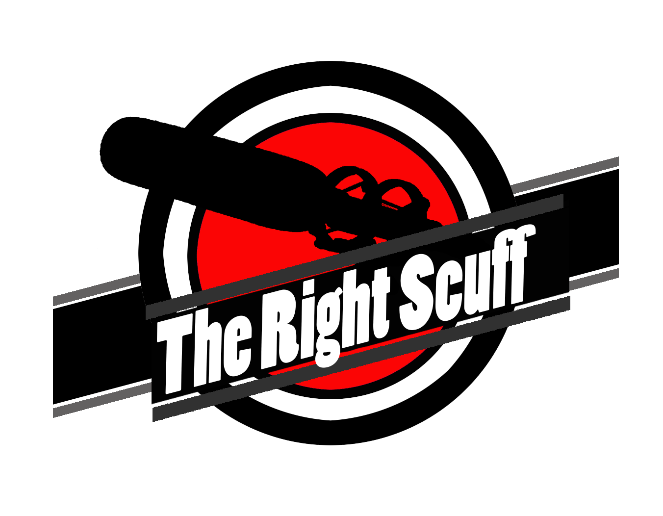 The Right Scuff Podcast
