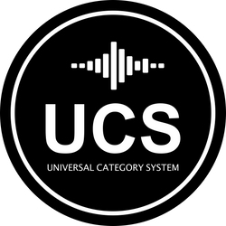 Universal Category System