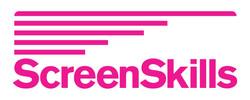 ScreenSkills Freelance Toolkit
