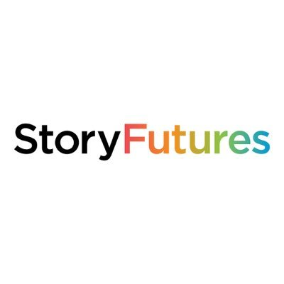 StoryFutures Bootcamps