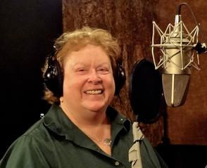 Vickie Sampson at work 1.jpg