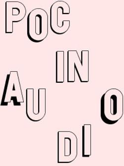 POC in Audio