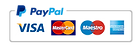 paypal payment options logo image.png
