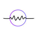 Logo 1.5@4x.png