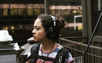 Vicky Mejia Yepes at work 2.jpg