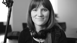 Dora Filiopvic Interview