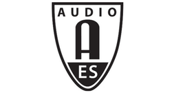 AES UK Video Archive