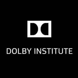 Dolby Institute Podcast Series