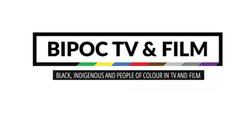 BIPOC TV & Film (Canada)